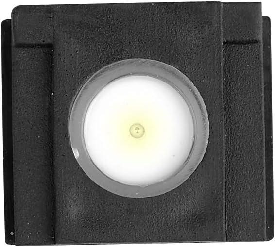 ChromLives 4Pack-Kamera Blitzschuh Blitzschuhabdeckung Blitzschuh-Schutzfolie Wasserwaage f/ür Digitale Einzelobjektiv-Spiegelreflexkamera Canon Sony Nikon Panasonic Fujifilm Olympus Pentax und mehr