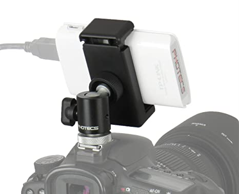 original vhbw® Ladegerät für CANON UC X50Hi UCX50Hi UC X 50 Hi
