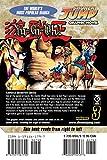 Yu-Gi-Oh!, Vol. 3: Capsule Monster Chess