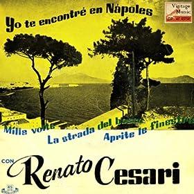 Amazon.com: Aprite Le Finestre: Greg Segura And His Orchestra: MP3