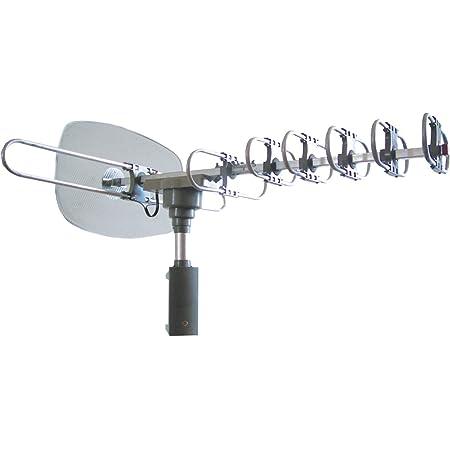 The 8 best vortex tv antenna