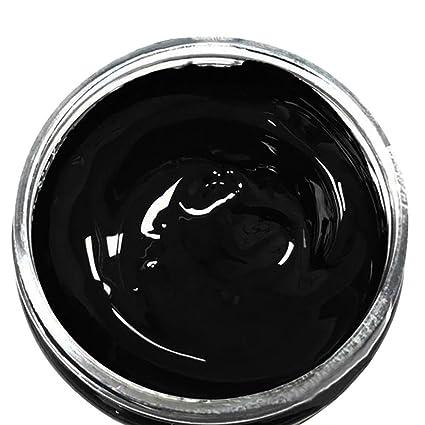 Reparación De Cuero Rehabilitación De Cuero Restaurador De Color De Cuero Color A Descolorado Cuero Rayado para Sillones Asientos De Automóvil Ropa ...