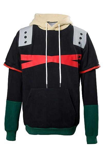 Amazon.com: My Hero Academia Boku No Hero Academia Bakugou ...