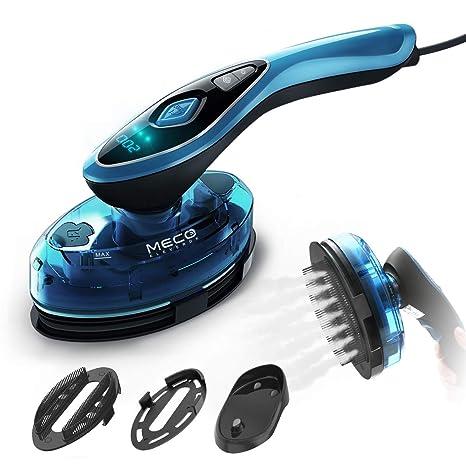 Amazon.com: MECO - Vaporizador para ropa, vaporizador de ...