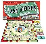 : Easy Money