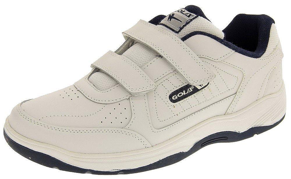 Gola AMA202 - Zapatillas para hombre