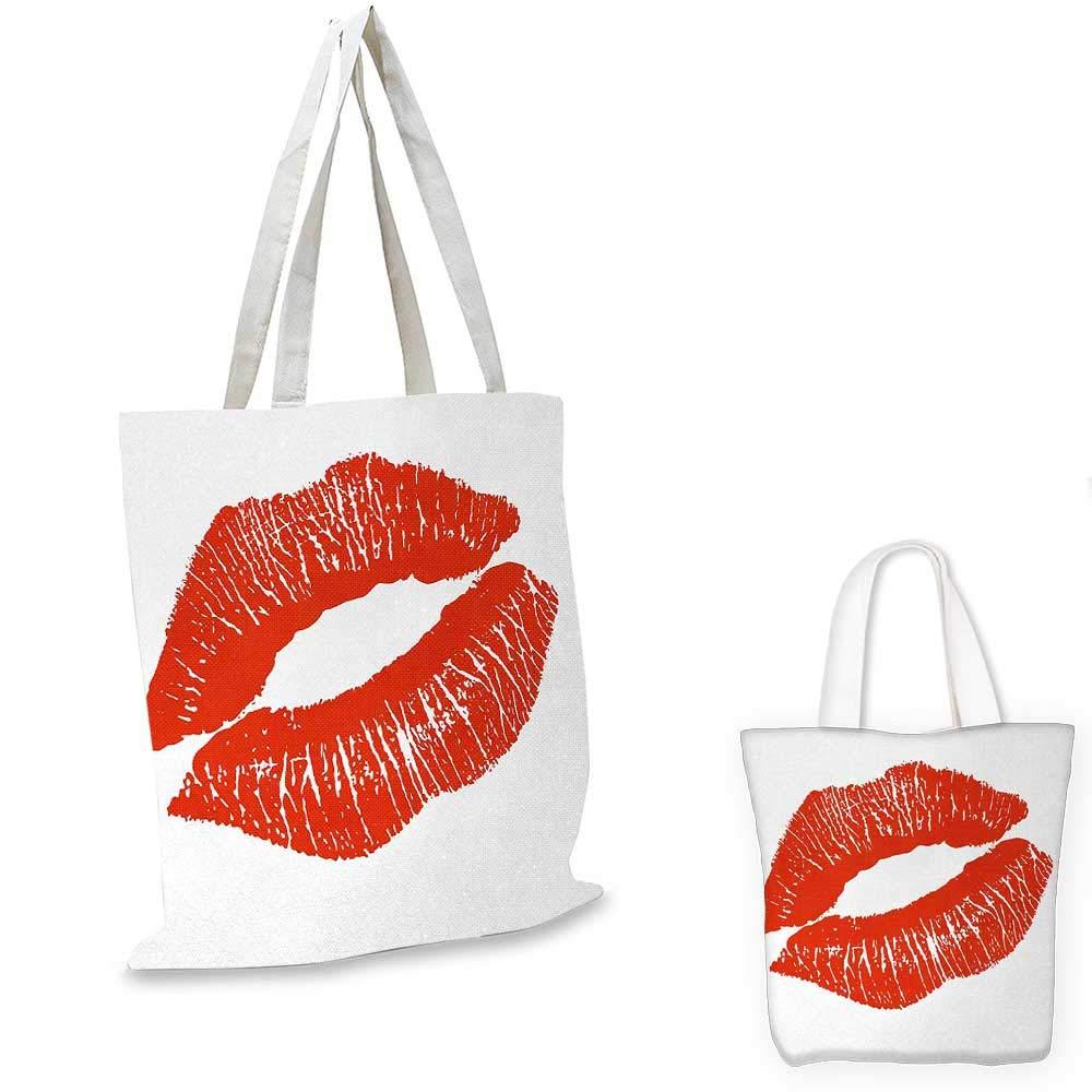 人気ショップ KissGrunge Lipstick Marksセット ピンクとレッドの美容デザイア Lipstick 恋人 スムクシア ルビー ルビー レッドローズ 16