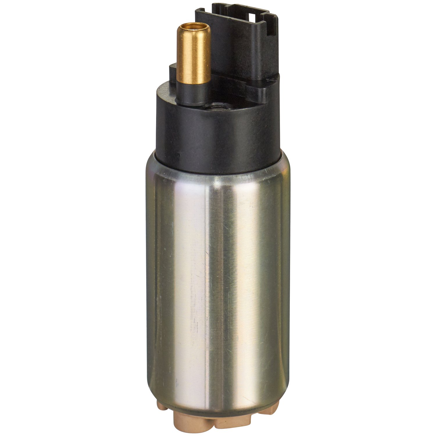 Spectra Premium SP1455 Electrical Fuel Pump