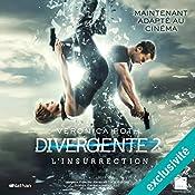 L'Insurrection (Divergente 2) | Veronica Roth