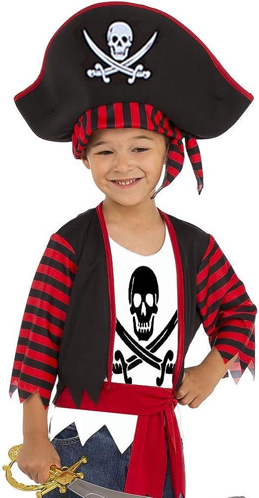 porate skulls pirate dress black pirate gear toddler dress Pirate Skull Dress girl dress Gasparilla dress baby dress skull dress