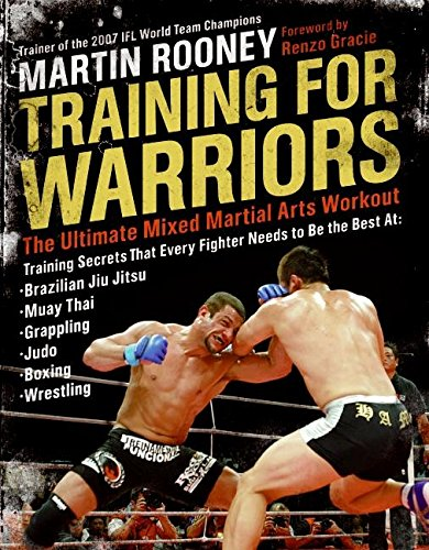training-for-warriors-the-ultimate-mixed-martial-arts-workout