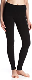 product image for Hard Tail Flat Waist Ankle Legging
