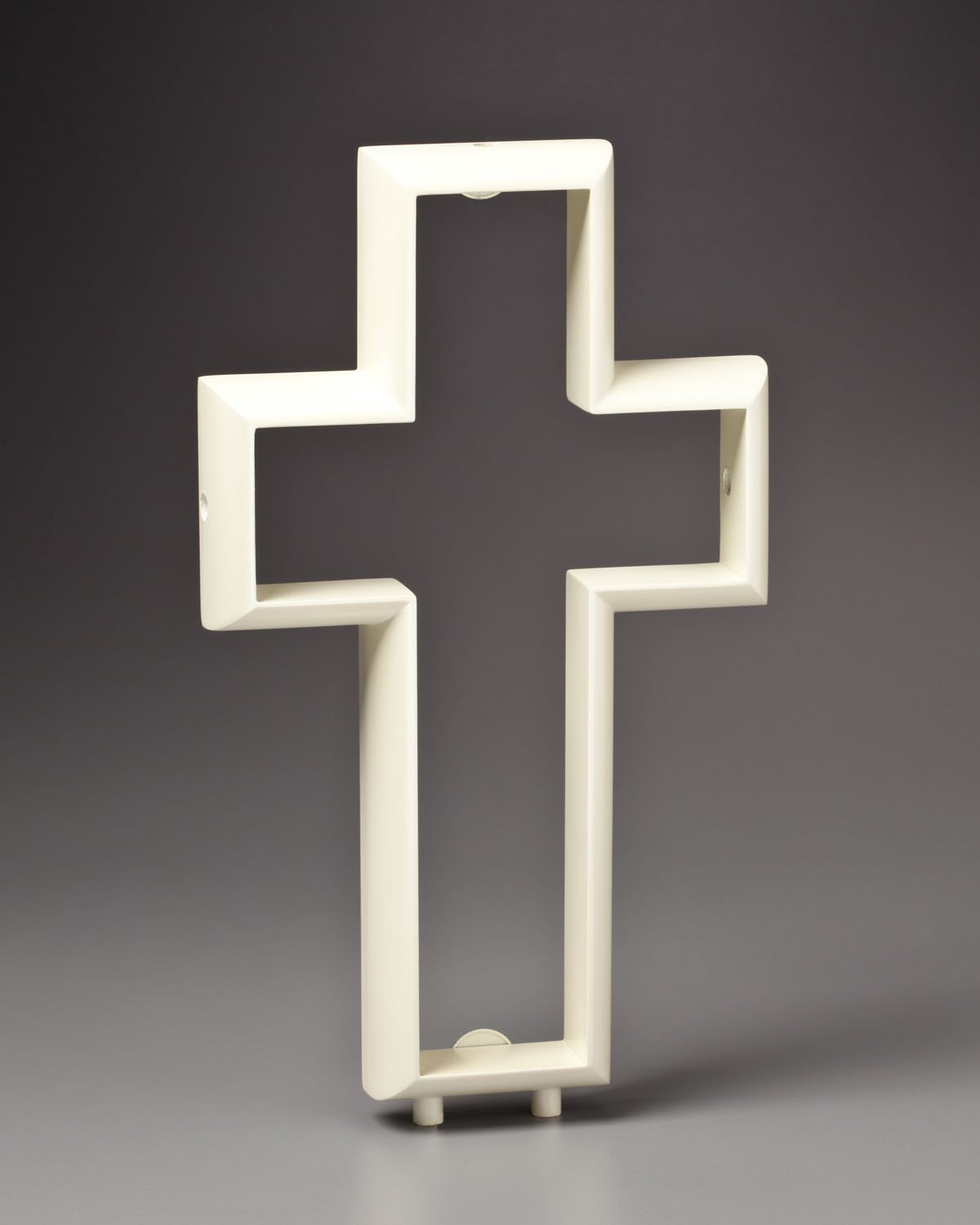 The Unity Cross Ivory by The Unity Cross (Image #2)
