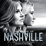 Mississippi Flood [feat. Hayden Panettiere]