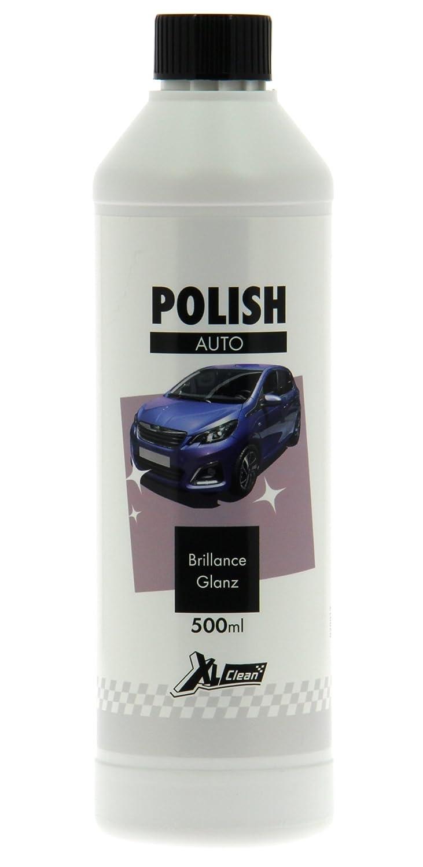 Carlinea 020017 Polish Protecteur, 500 ml IMPEX SAS 020017
