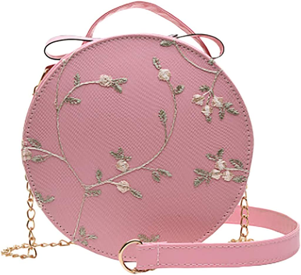 Women Handbag Messenger...