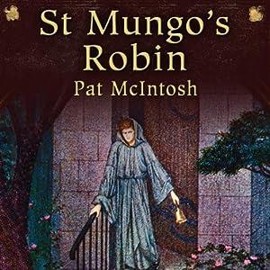 St Mungo's Robin Audiobook