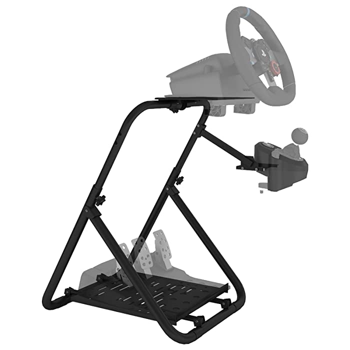 Updated 2021 – Top 10 Food Pedal Stand