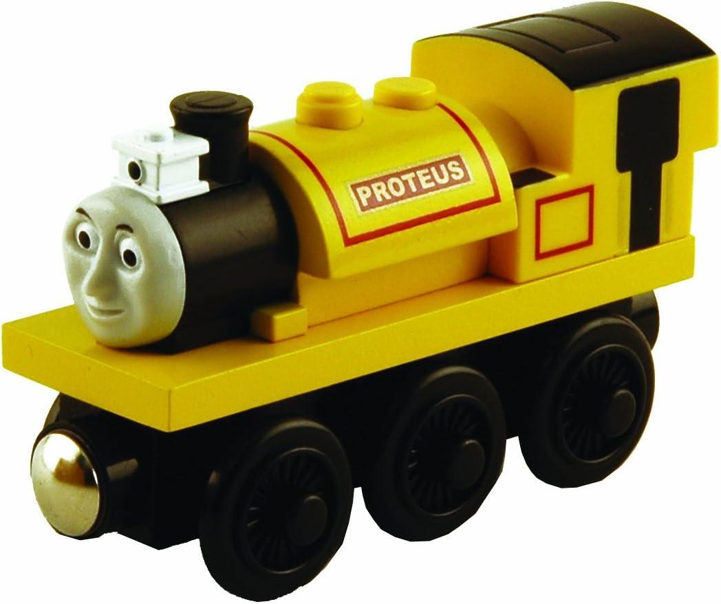 B001I10C9Y Thomas And Friends Wooden Railway- Proteus 618nEIqrNtL.SL1200_