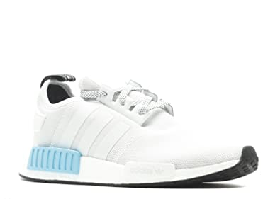 adidas NMD R1 J (GS) - S80207 - Size 5 -