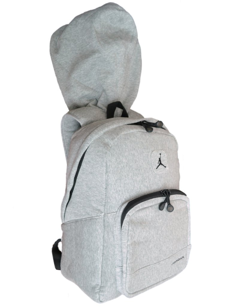 da382fdfa945 michael jordan backpack cheap   OFF46% The Largest Catalog Discounts