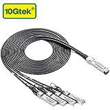 Amphenol SF-100GLB0W00-3DB QSFP28 Loopback Adapter Module 0W Power 100 Gb Ethernet 3 dB Insertion Loss
