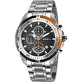 orologi Breil Cronografo tw1431