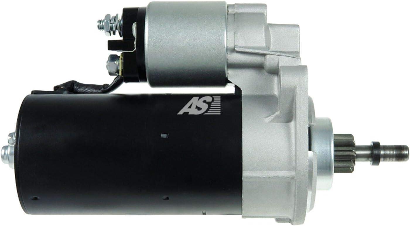 ASPL S5045 Anlasser