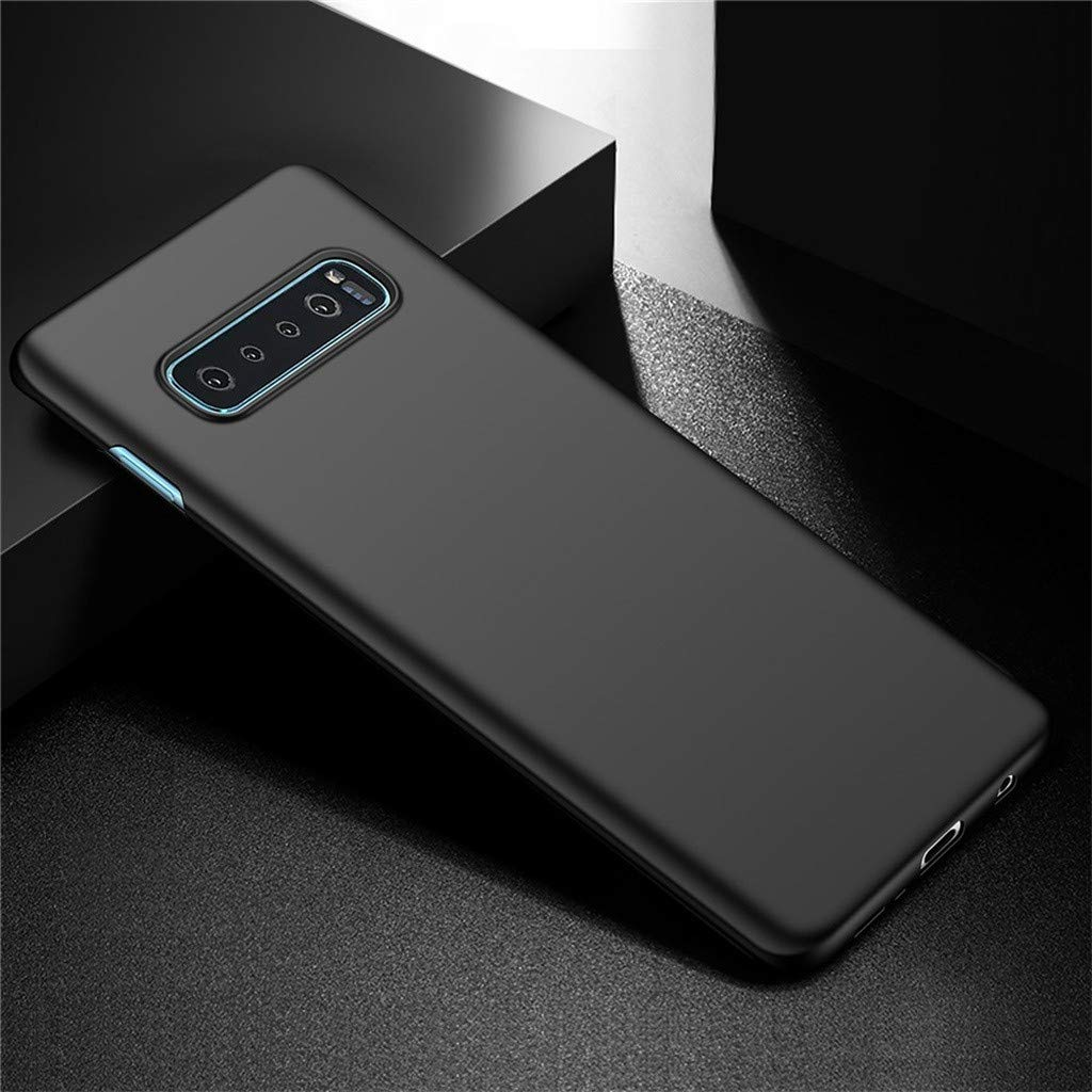 10 W Qi Wireless Fast Charger Charging Pad Stand Dock Samsung Galaxy S10 S10+ by SERYU (Image #3)