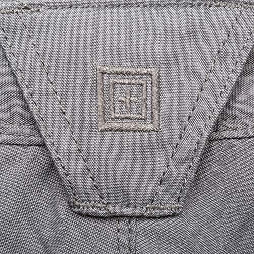 Jual 5.11 Tactical Men s Apex EDC Cargo Covert Casual Pants 9e9d39e71d