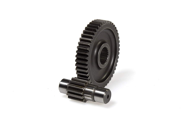 MALOSSI 678938 HTQ Z13/48 PIAGGIO NTT 50 Secondary Gears