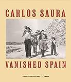 Carlos Saura España Años 50