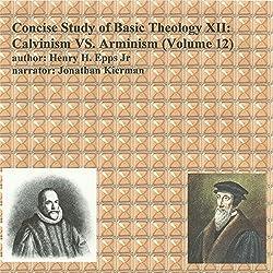 Concise Study of Basic Theology , Volume 12