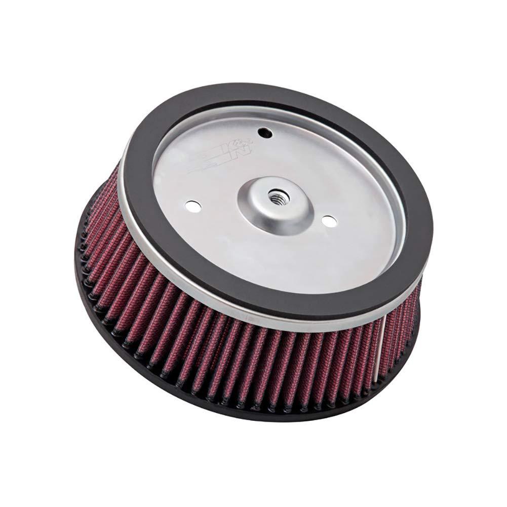 K/&N HD-0800DK Sacchetto per filtro aria Moto