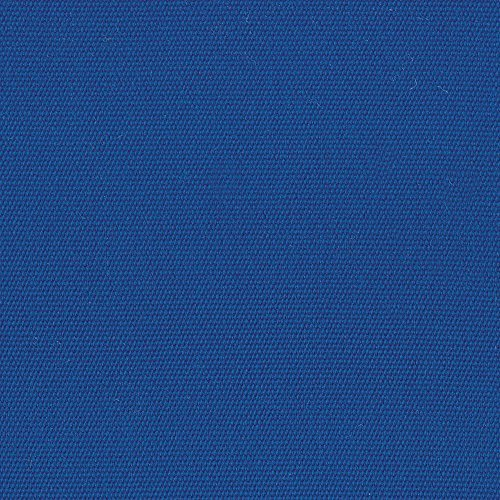 Sunbrella Fabric, 46'' Pacific Blue, Marine Grade, #4601 36'' X 46'' Sold By The Yard