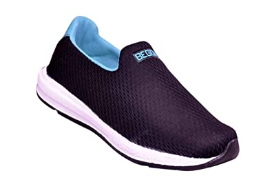 Begone Sport Shoes for Men \u0026 Casual Shoes for Men Running