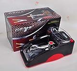 Best Electric Automatic Cigarette Rolling Machine