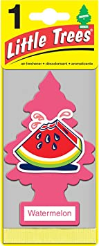 Red Carwatermelon Gaming