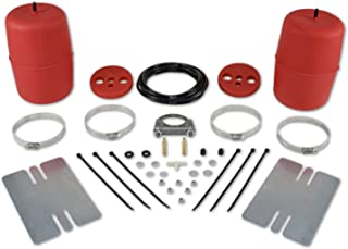 product image for AIR LIFT 60733 1000 Series Rear Air Spring Kit