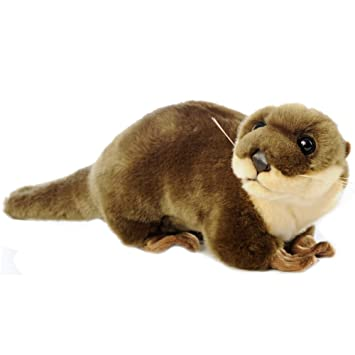 Varios Animales de Peluche, Juguetes de Peluche - Aprox. 20 - 25 cm (