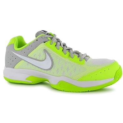 Nike para Hombre Air de Pista de Zapatos de Soporte de Bicicleta para Botellas de Tenis