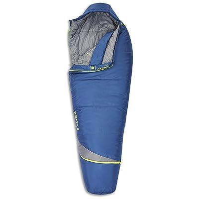 Kelty Tuck 22°F Sleeping Bag