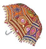 Umbrella For Wedding Decoration 21 X 30 Inches