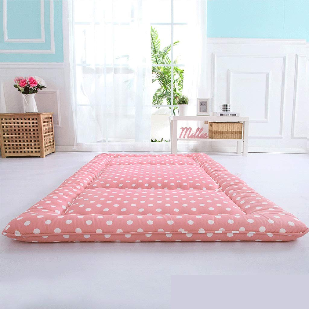 Peng Yanr Ultra Soft Traditionelle Japanische Tatami