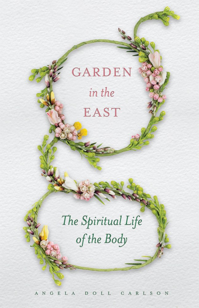 Garden East Spiritual Life Body product image