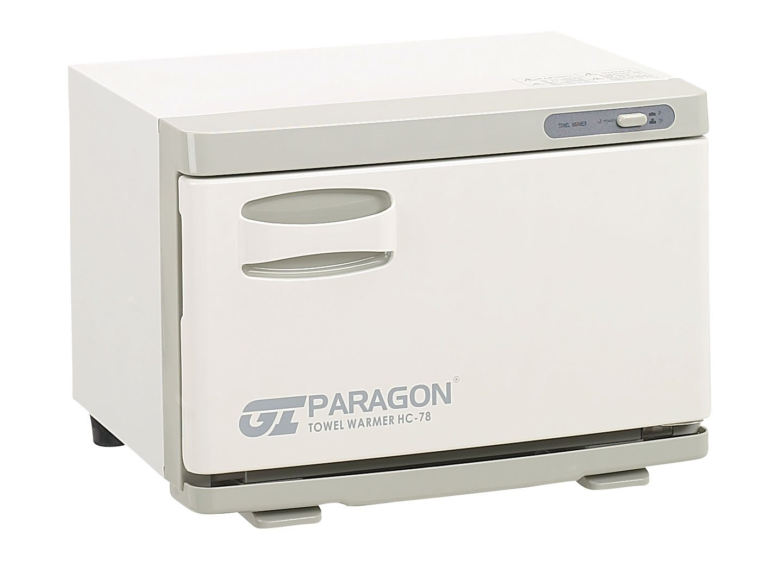 Paragon Small Capacity Towel Warmer, 24 Count Garfield International Co. Inc. - DROPSHIP HC78