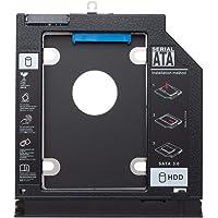 Adaptador Caddy para HD ou SSD para Notebook Lenovo Ideapad 330