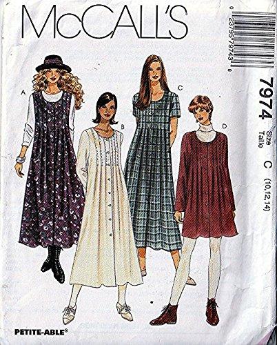 7974 dress - 3