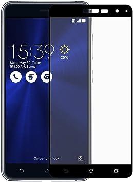 2 Pack Asus Zenfone 3 ZE520KL(5.2