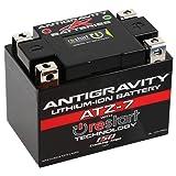Antigravity Re-Start ATZ7-RS Lithium Battery